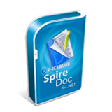 Spire.Doc for .Net