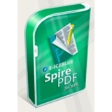 Spire PDF for WPF