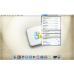 CleanGenius for Mac