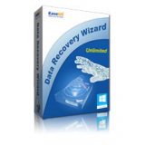 Data Recovery Wizard Technician
