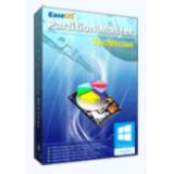 Partition Master Technician Edition