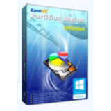 Partition Master Unlimited Edition