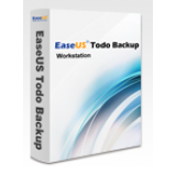 Todo Backup Workstation