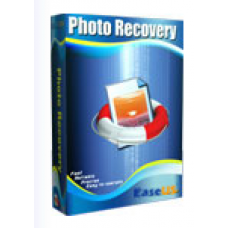 Windows Photo Recovery